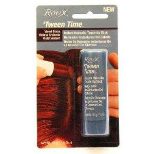 Roux Tween Time Crayon Violet Blaze