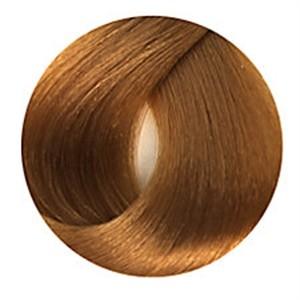 Wella Color Charm Demi 7g Medium Golden Blonde Nancy S
